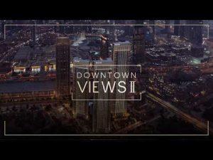 Buy #Luxury #Apartments – #Downtown Views II | #Emaar #Properties
