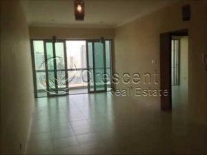 Emaar Properties 8 Boulevard Walk