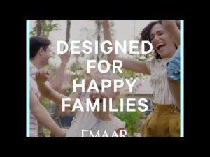 ARABIAN RANCHES 3 – New Villa Community by Emaar Properties